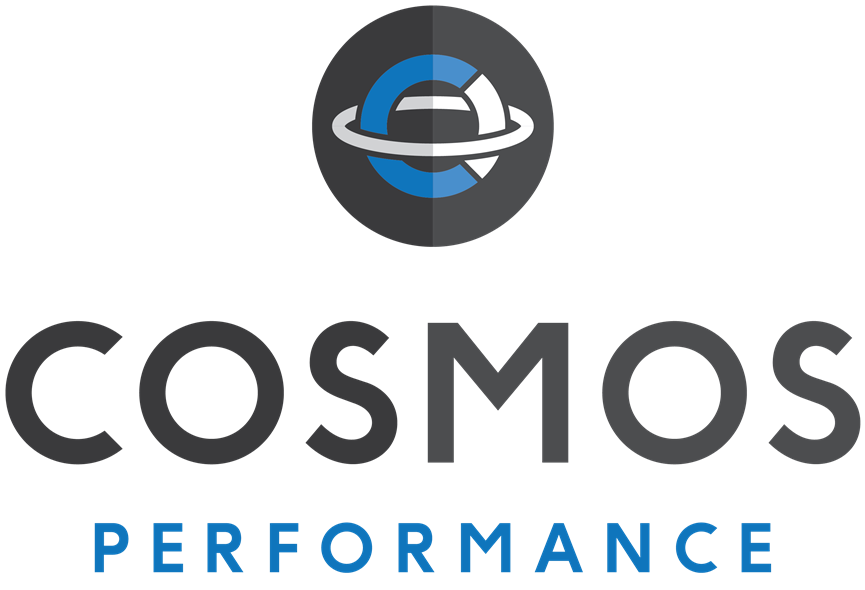 Cosmos Performance